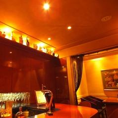 Oyster Bar Churi with the Dining オイスターバー チュリの特集写真