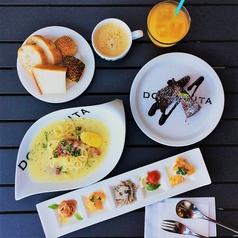DOLCE VITA ドルチェヴィータのおすすめ料理1