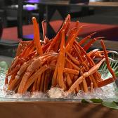 リュクスダイニングハプナ LUXE DINING HAPUNA 品川プリンスホテルのおすすめ料理3