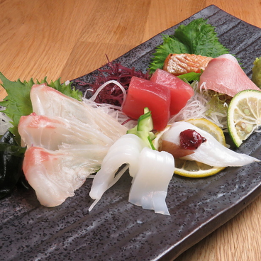 居酒屋 凪のおすすめ料理1