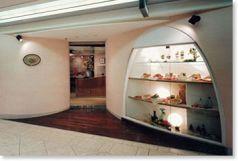 スパゲッティハウスチャオ 中日ビル店の写真