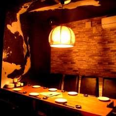 黒うさぎ 倉敷の特集写真