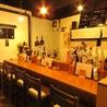 沖縄料理ヤンバルのおすすめポイント3