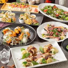 楽蔵 RAKUZO 静岡 浜松有楽街店のおすすめ料理1