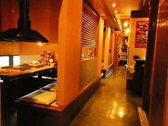 炭火焼肉屋さかい 米子米原店の特集写真