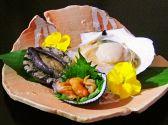 あじ処 乃味芳のおすすめ料理2