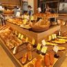 自家製酵母パン Coccinelle コシニールのおすすめポイント1