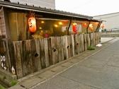 朝まで屋 連島店の雰囲気2
