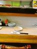 相撲茶屋 東湖のおすすめポイント1