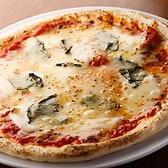 ピッコロ デ ペッシェのおすすめ料理2