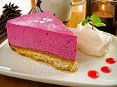 Cafe Sokeri カフェ ソケリのおすすめ料理3