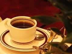 喫茶 ゆうらくの写真