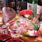 Buddy バディー 旭川のおすすめ料理2