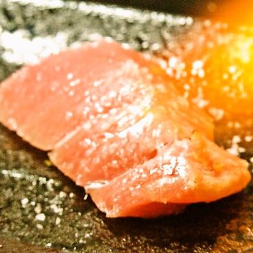 まぐろ食堂 まりん 高岳店のおすすめ料理1