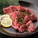 渋谷で人気No.1の最大120品焼肉食べ放題が2480円より!