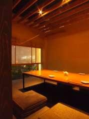 山荘 暖炉 DANRO 博多ARK店の特集写真