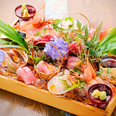 和彩dining 花 HANAのおすすめ料理2