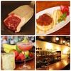 ZUCCA bar&teppanyaki