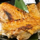 焼鳥しゃも 魚町店 赤しゃものおすすめ料理3