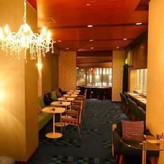 L'cafe TOKUSHIMA エルカフェ トクシマの写真