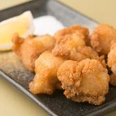 博多もつ鍋 山秀 岡崎店のおすすめ料理2