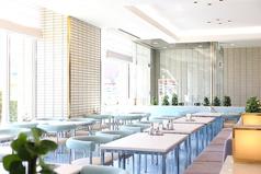 ホテル法華クラブ函館 レストランローズの雰囲気1