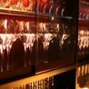 低温調理と旬野菜の店 ウロノロのおすすめポイント2