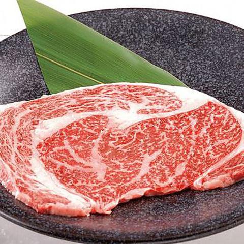 ◆豪華!厚切りステーキ♪牛タン♪こだわり逸品も食べ放題◆ 100品食べ放題3,949円 (税込)