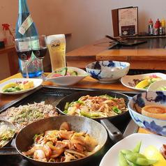 まるきた 姫路のおすすめ料理1