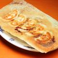 ジャッキー 餃子楼のおすすめ料理1