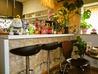 HAWAIIAN cafe hoalohaのおすすめポイント1