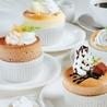 Hanayaka Cafe はなやかカフェのおすすめポイント2