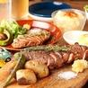 肉料理 UNO ウーノのおすすめポイント2