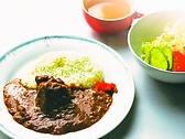 プランタンカフェ レストランのおすすめ料理3