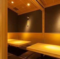 まいか 米香 アトレ上野店の特集写真