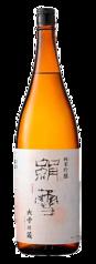 北海道十割 蕎麦群 ル・トロワ店のおすすめドリンク3