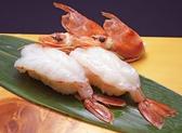 回転寿司 ととぎん 近鉄奈良駅前店のおすすめ料理3