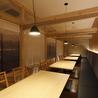 肉バル YOKUBALU ヨクバル 高松瓦町店のおすすめポイント1