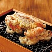 創作天ぷら 蕎麦 しゃぶしゃぶ 天 てん 岐阜駅前店のおすすめ料理3