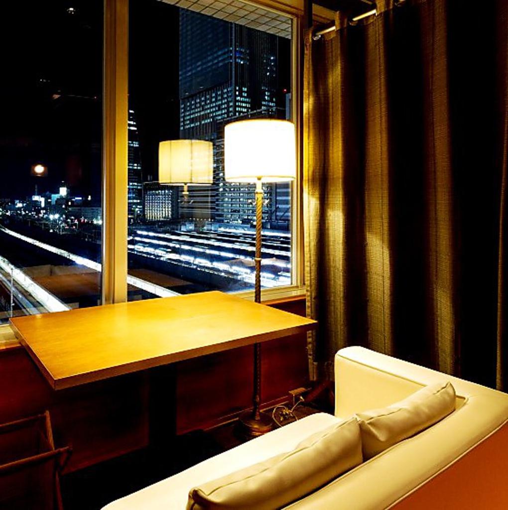 PRIVATE DINING 点 ( ともる ) 名駅太閤口店 店舗イメージ1