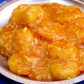 中国料理 百番 不動前店のおすすめ料理2