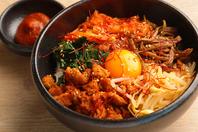今年は韓国屋台料理が絶品!