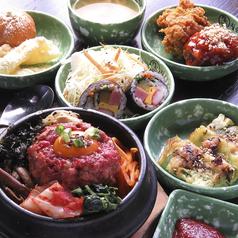 75chacha 新大久保店のおすすめ料理2