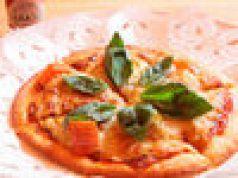 上州激安酒場 赤亀のおすすめ料理1