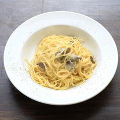 OSTERIA IMANI オステリア・イマニ 藤沢駅南口のおすすめ料理1