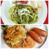 Cafe Gare・de・Lyonのおすすめ料理2