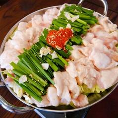 ChouChouna シュシュナのおすすめ料理1