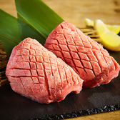 馬肉 牛タン うま囲 仙台駅前西口名掛丁店のおすすめ料理3