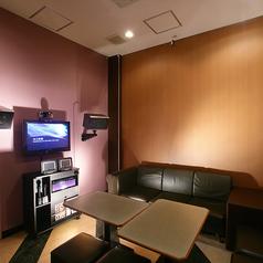 ジョイサウンド JOYSOUND 鴻池新田店の写真