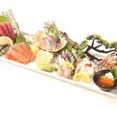さくら水産 川崎駅前2号店のおすすめ料理3